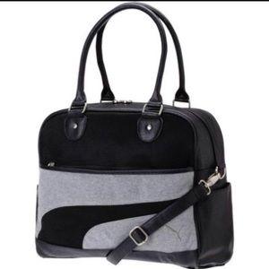 Puma Bags - NWT Puma Large Bag